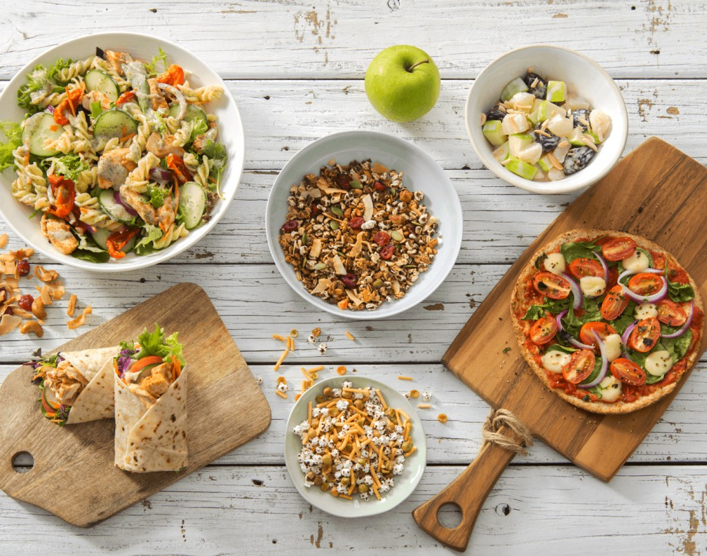 Meal delivery services in Australia 2019 | Lite n' Easy | Beanstalk Mums