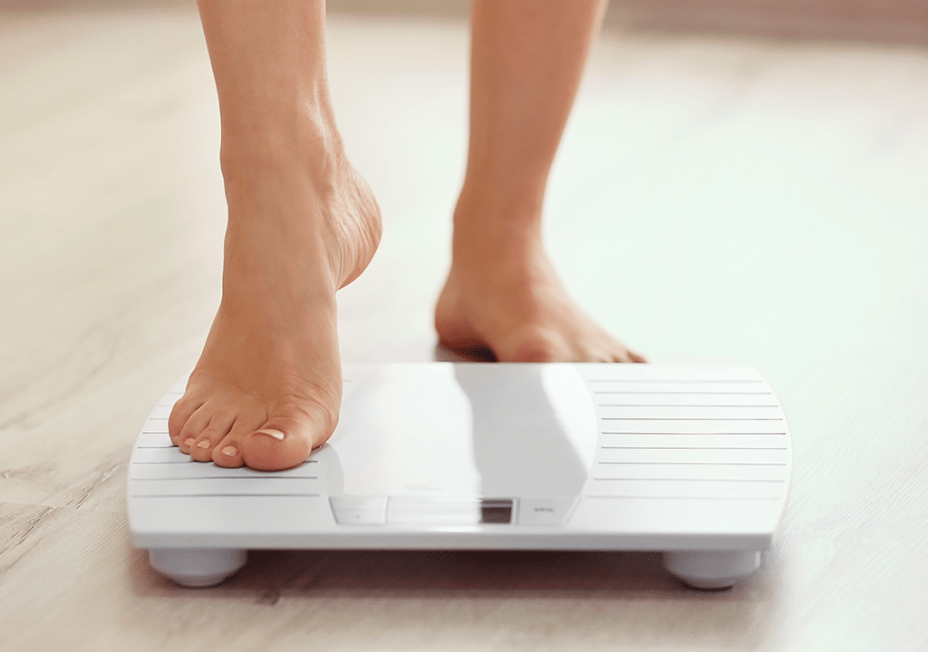 The Benefits Of Keeping A Healthy Weight Beyond The Scales Lite N Easy